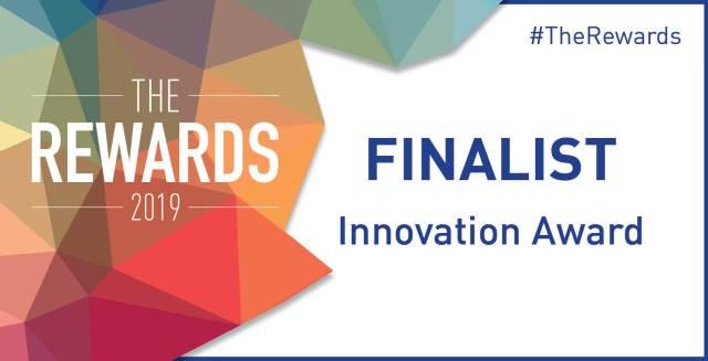 reward The_Reward_19_-_Innovation_Award.jpg