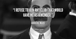 groucho.jpeg