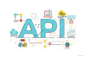 API 1