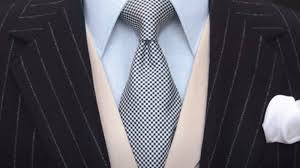 bespoke suit.jpeg