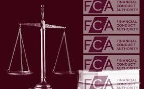 FCA balance