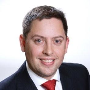 Andrew Gaches