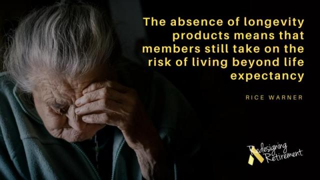 life risk