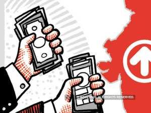 money-india-bccl