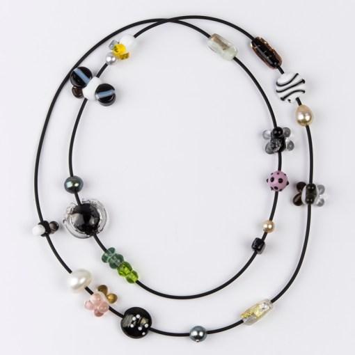 Henschke Necklace 5