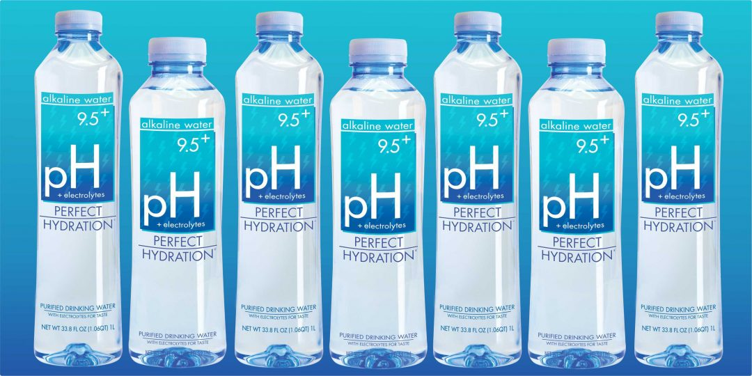 """Image result for perfect hydration"""""""