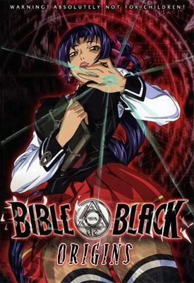 Bible Black Origenes (Sin censura) 2/2 Sub español [Mega]