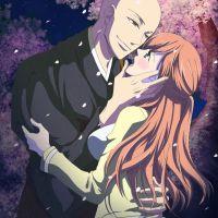 Souryo to Majiwaru Shikiyoku no Yoru ni [Sin Censura] 12/12 [Sub Español] [Mega – Mediafire]