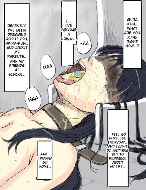 Anime Hentai Uncensored Squirt