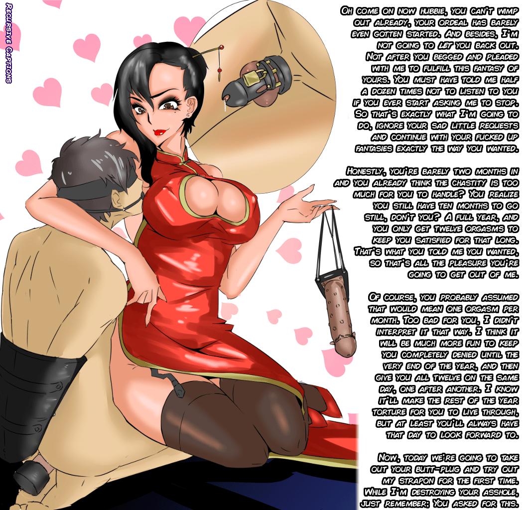 Licking Big Clit Orgasm