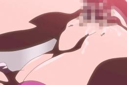 Tokumu Sousakan Rei & Fuko 3