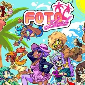 Erotic Game Review: Foto Flash