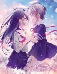Truyện Hentai Tuyển tập Yuri Oneshot