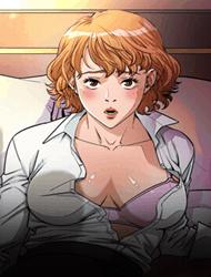 Truyện Hentai Đào Tạo Vợ