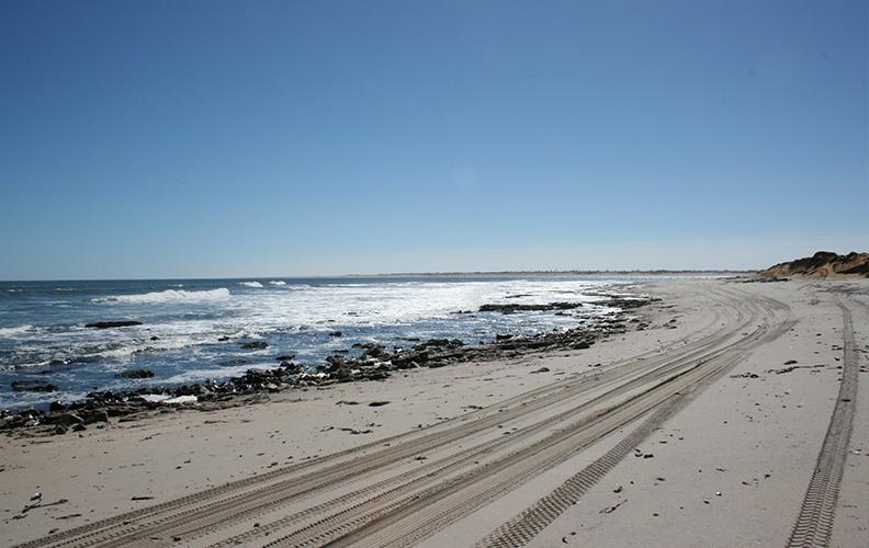 htba_subheaderbanners_beaches