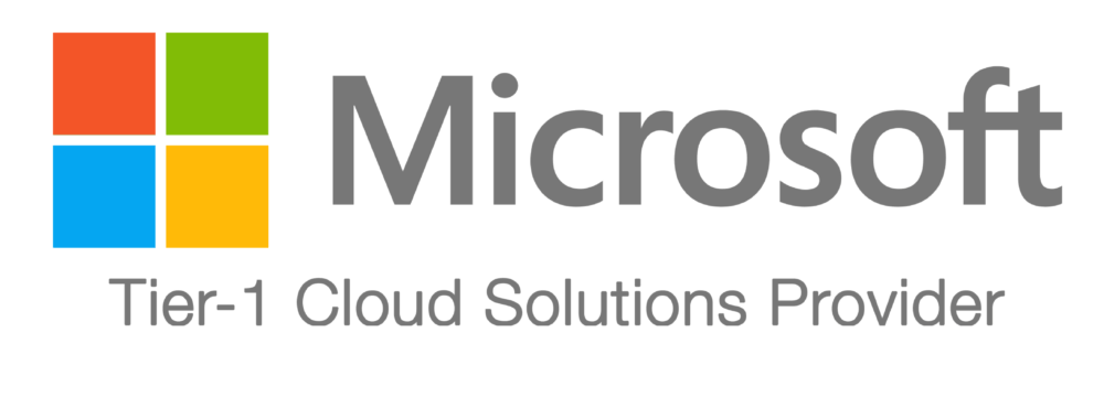 Hentsū Microsoft Public Cloud Expertise is Growing