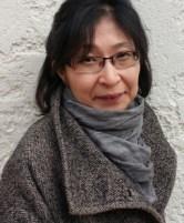 Kim Hye-Gyeong