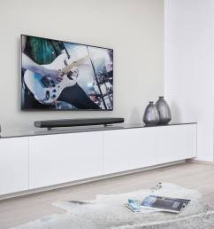 create a cinema quality home theater without getting tangled in wires [ 3084 x 1592 Pixel ]