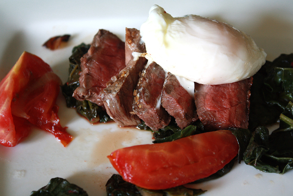 seared_beef_kale_salad_