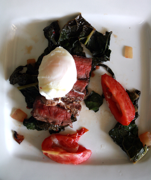seared_beef_kale_salad_2