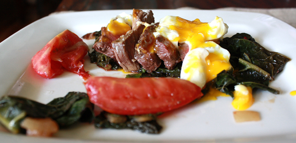seared_beef_kale_salad_4