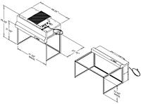 Amp Gauge Wiring Diagram For Tractor Amp Meter Shunt