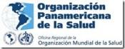 Logo_OPS-OMS celeste gigante 22-10-03