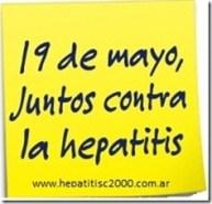 juntos-contra-la-hepatitis-1