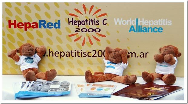 monos-hepatitis-argentina-hepatitis-2000-hcv-sin-fronteras (1)