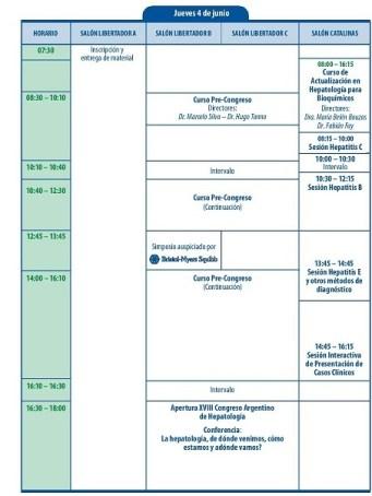 hepatitis2000 congreso hepatologia-page-001