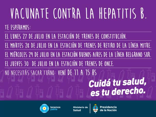 postal redes hepatitis-07