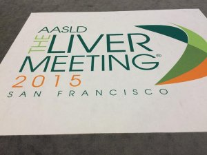 liver meeting 2015