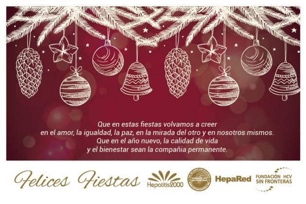 Felices-Fiestas-Fundacion_HCV-Sin-Fronteras-2015-2016