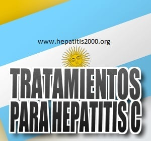 tratamientos-hepatitis-argentina-