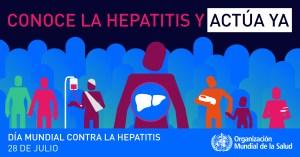 dia-mundial-hepatitis2016-630