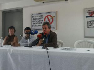 Asociación Venezolana de Hepatitis