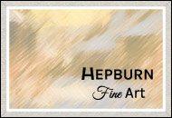 Hepburn Fine Art