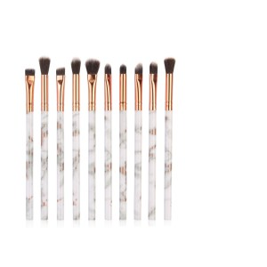 Multifunctional Makeup Brush