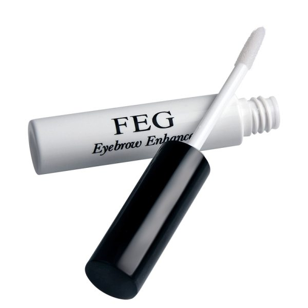 Rising Eyebrow Growth Serum