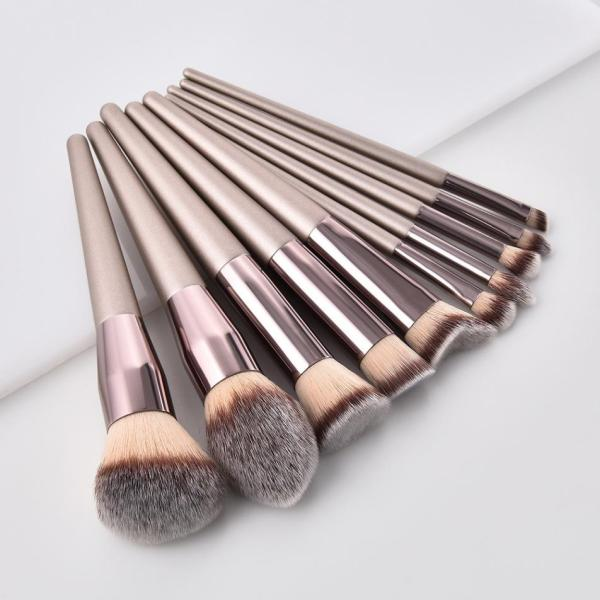 Eyebrow Eyeshadow Brush