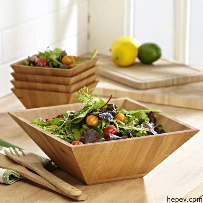 bambu-tabak-mutfak