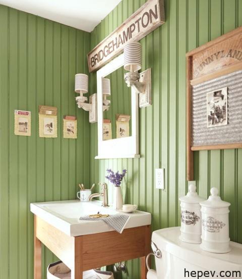 banyo-renkli-duvarlar