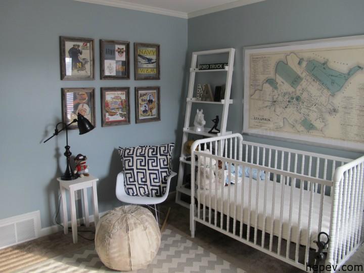 bebek-odasi-dekorasyonu-1