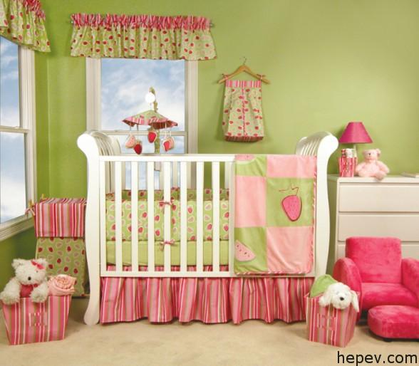 bebek-odasi-dekorasyonu-10