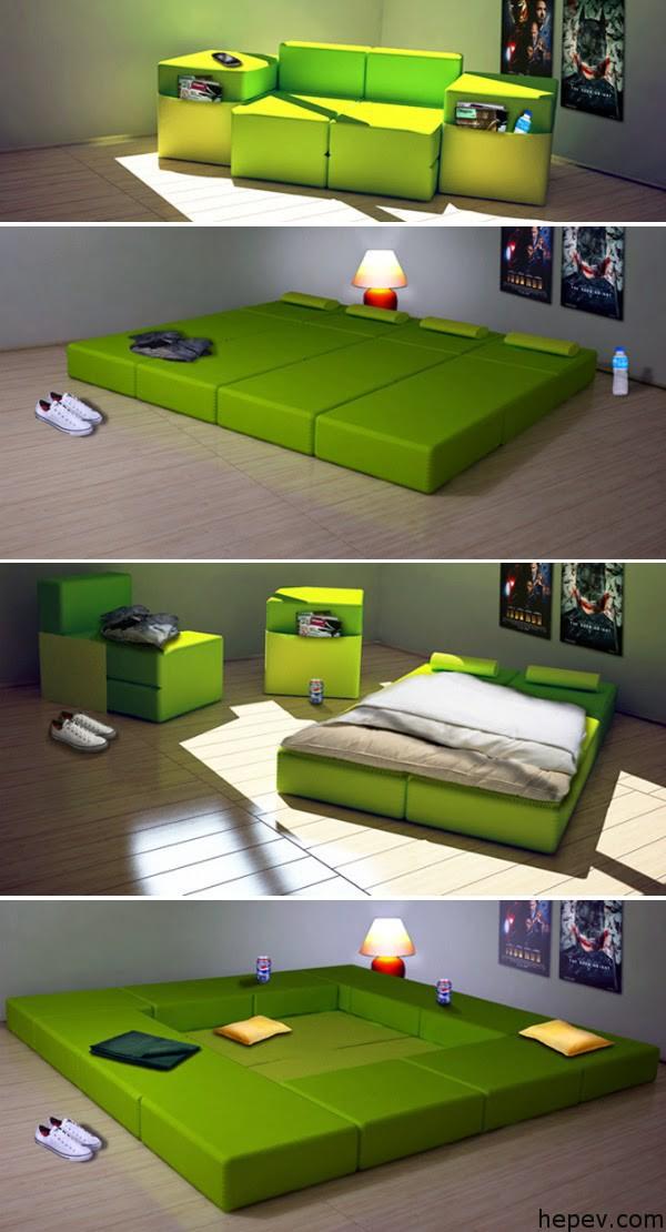 creative furnitures
