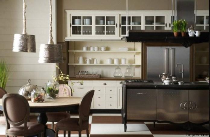 klasik-italyan-mutfak