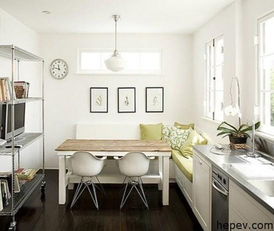 kucuk-mutfaklar-icin-mutfak-masasi