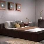 2016 Farklı Yatak Modelleri