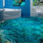 3D Banyolar
