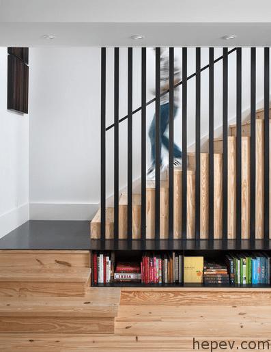 merdiven16